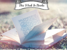 This Week Books