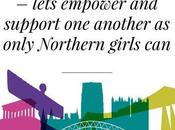 Lifestyle Introducing #ThisNorthernGirlCan