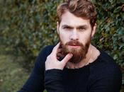 Lovely Beards: Taking Care Your Beard Organically