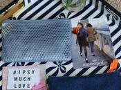 Subscription Service Review: Ipsy