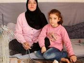 Women Head More Than Quarter Refugee Households. What's Next Them?