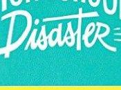 Confessions High School Disaster (Review)