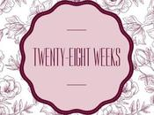 Twenty-Eight Weeks