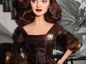 OOAK Dolls: Real It's Unreal