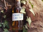 Tullamore Cider Cask Review