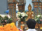 DAILY PHOTO: Erawan Shrine