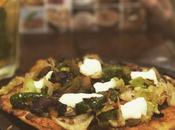 Restaurant Review…Onesta