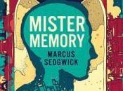 Tragic Mister Memory