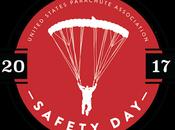 USPA Safety March 11th