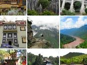 Yunnan, China Budget Guide Itinerary