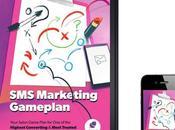 Your Copy: Ultimate Marketing Gameplan eBook