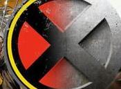 X-Men: Movies Comics (Pt. LOGAN Edition)