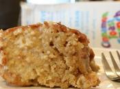 Cinnamon Toast Crunch Three Milk Cake
