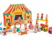 Juratoys: Traditional Playthings, Just Toys Meant