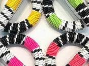 Modern Paper Jewelry Trends