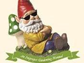 Book Review Deckchair Gardener Anne Wareham
