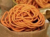 Thenkuzhal Murukku Recipe Snacks