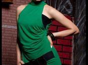 Reema Sarin: Multi-Faceted Talent