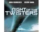 Movie Review: Night Twisters (1996)