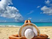 Sunny Holiday Destinations Suitable March