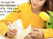 Give Your Children Gift