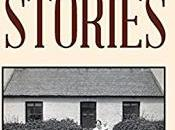 Book Review Granny Stories