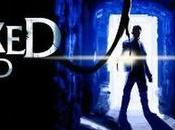 Cracked Mind: Horror Full v1.0