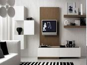 Easy Makeover Ideas Your Living Room