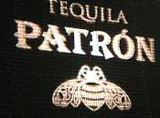 Hear About Margarita Patty's Day?: Patron Year Event Recap Tropicante Cocktail Recipe