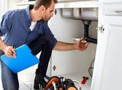 Should Have Plumbing Inspection Before Move Rented Home