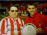 Desperandum: Sunderland's Relegation Would Still Lead Despair