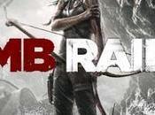 Tomb Raider v23.329
