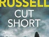 Short Leigh Russell