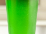 Green Beer's Dubious Beginnings