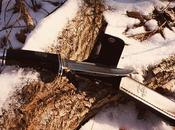 Review: Special 75-year Brahma Knife Buck