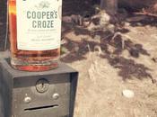 Jameson Cooper's Croze Review
