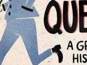 Queer: Graphic History Meg-John Barker, Illustrated Julia Scheele