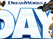 Your Promo Code Singapore First DreamWorks NOW!