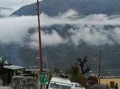 Rare Clicks Village Motna Naina Rawat