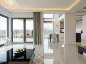 Marble Tiles Increase Asset Value Your Home?
