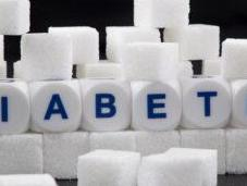 Another Study: Type Diabetes Reversed