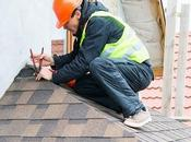 What Roof Pointing Choose Suitable Service?