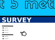 Bypass Surveys Online Free: Best Method