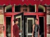 Whitney D.R. Reviews Fetch B.L. Wilson