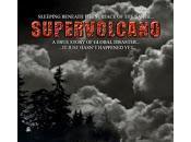 Movie Review: Supervolcano (2005)