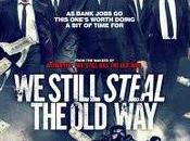 Still Steal (2017)