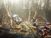 Review: Midland's X-Talker T65VP3 Pair Radios