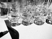 Malt Nuts: Longmorn Tasting
