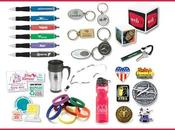 Developing Better Promotional Products Campaigns