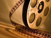Don't Miss Chicago International Movies Music Festival